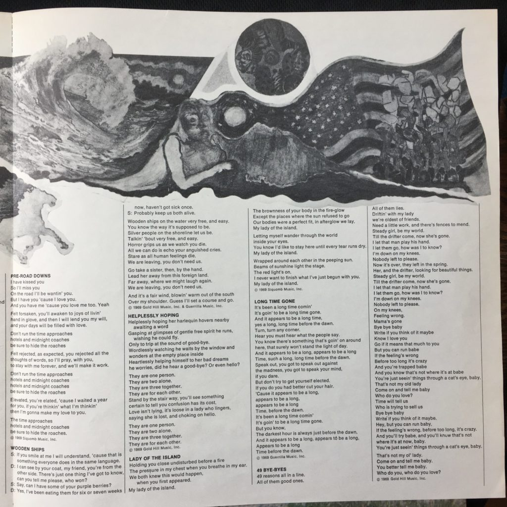 CSN gatefold right